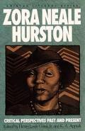 Zora Neale Hurston:crit.perspectives...