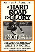 Hard Road to Glory:football