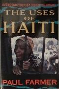 Uses of Haiti