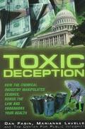 TOXIC DECEPTION (P)