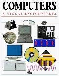 Computers a Visual Encyclopedia - Sherry Kinkoph - Paperback