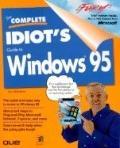 Complete Idiot's Gde.to Windows 95-w/cd