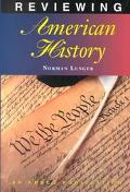 Reviewing American History