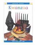 Kwanzaa Level Two