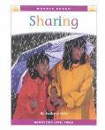 Sharing A Level Three Reader