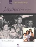 Japanese Americans