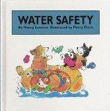 Water Safety (Safety Sense)