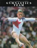 1996 U.S. Women's Olympic Gymnastics Team