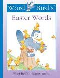 Word Bird's Easter Words