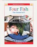 Four Fish The Sound of F