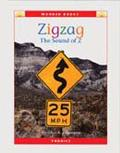 Zigzag The Sound of Z