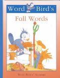 Word Bird's Fall Words