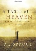 Taste of Heaven Worship in the Light of Eternity