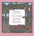 Cottage Garden Alphabet
