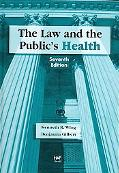 Law and the Public's Health