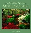 Shade Gardens - Warren Schultz - Hardcover - REPRINT