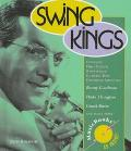 Swing Kings - Julie Koerner - Hardcover
