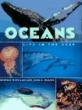 Oceans: Life in the Deep - Beverly C. McMillan - Hardcover