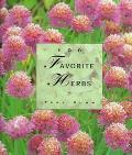 100 Favorite Herbs