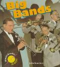 Big Bands with CD (Audio) - Julie Koerner