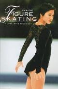 Inside Figure Skating