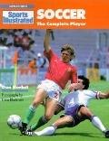 Soccer: The Complete Player - Dan Herbst - Paperback