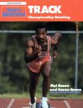 Sports Illustrated Track: Championship Running