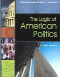 Logic of American Politics