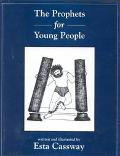 Prophets for Young People