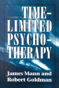 A Casebook in Time Limited Psychotherapy