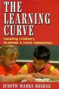 Learning Curve Elevating Children's Academic and Social Competence