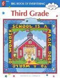 Big Book of Everything - Third Grade