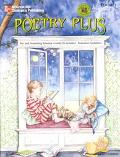 Poetry Plus Primary