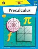 The 100+ Series Precalculus