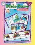 Bible Story Mini-books