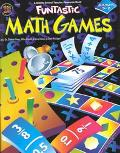 Funtastic Math Games