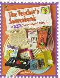 Teacher's Sourcebook of Free (And Inexpensive) Materials