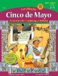 Everything for Cinco De Mayo