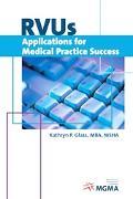 Rvus Applications for Medical Practice Success