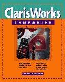 The Clarisworks Companion