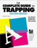 Complete Guide to Trapping-w/3disk