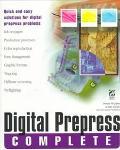 Digital Prepress Complete