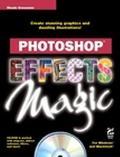 Photoshop Effects Magic