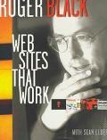 Web Sites That Work