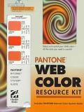 Pantone Web Color Resource Kit