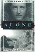 Alone:classic Polar Adventure
