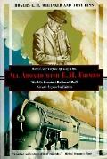 All Aboard with E.M. Frimbo: World's Greatest Railroad Buff - Rogers E.M. Whitaker - Paperba...