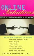 Online Seductions