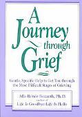 Journey Through Grief