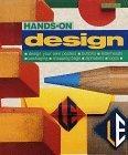 Design (Hands-on)